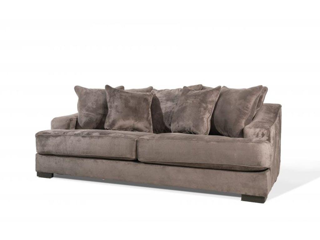 Monterrey Sofa
