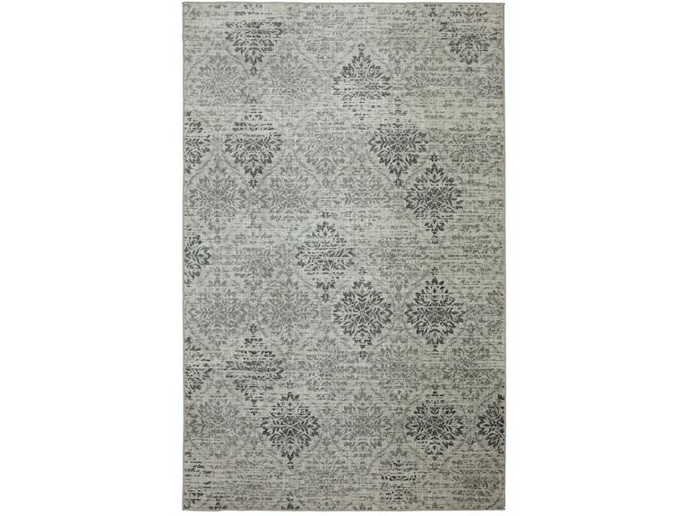 Karastan Floor Erings Euphoria Wexford Willow Grey Rug 90265 At Emw Carpets Furniture