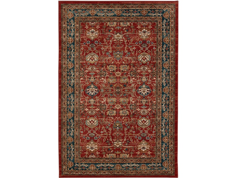Persian Rug Cleaning Denver Co Two Birds Home
