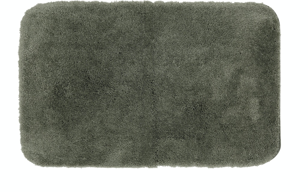 Mohawk Floor Coverings New Regency Bath Rug Ivy Green 1 5 X 2 Rectangle 1448 426 017024 At Swann S Furniture