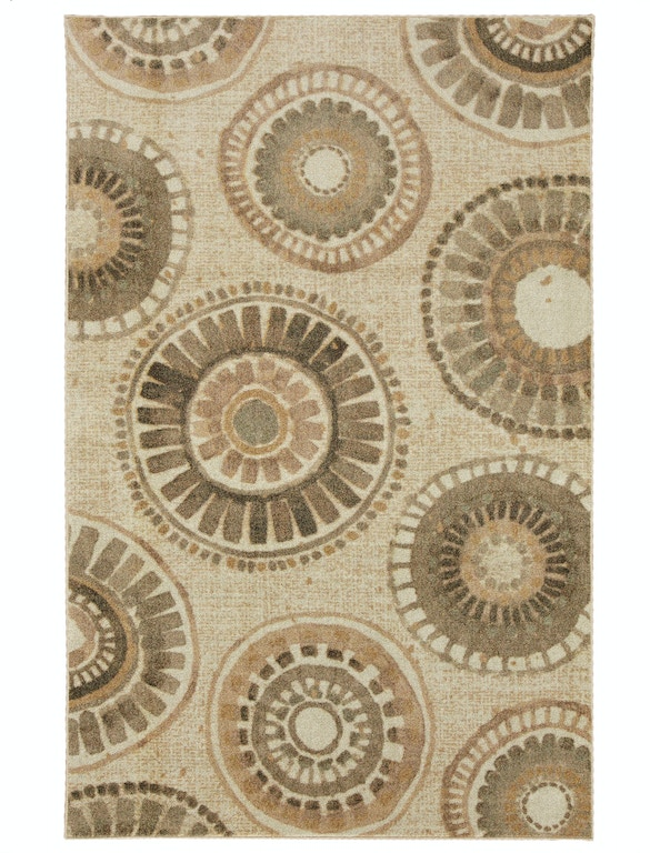 Mohawk Floor Coverings Prismatic Crete Sand 8 X 10 Rectangle Rug Z0223 A217 096120 Wrights