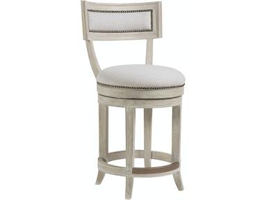 Artistica Home Dining Room Aperitif Side Chair Marrone Finish 2000 880 42 01 Lenoir