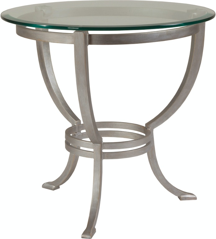 46 Inch Round Table.Living Room 2008 953 46 Colorado Style Home Furnishings