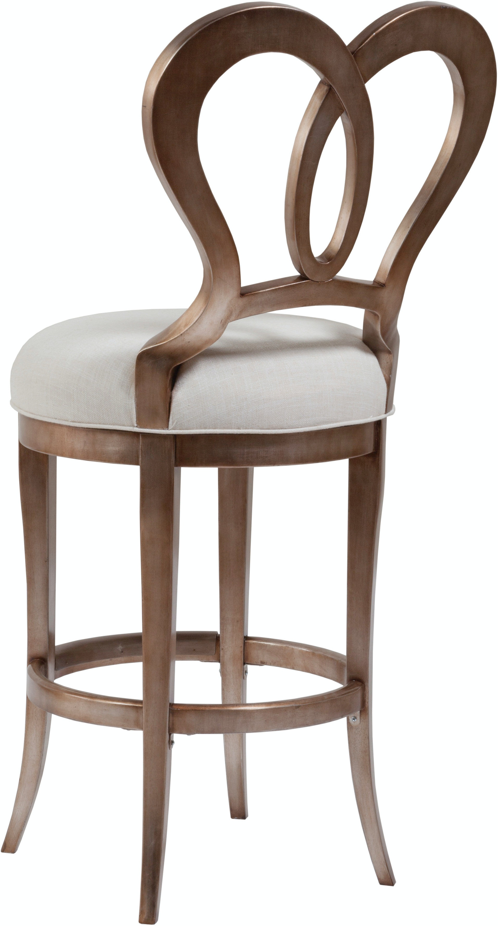 Artistica Home Bar And Game Room Melody Barstool 2087 896