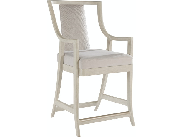 Surprising Mistral Woven Counter Stool Ocoug Best Dining Table And Chair Ideas Images Ocougorg