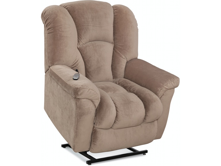 Homestretch Living Room Lift Chair 116 55 16 Sides