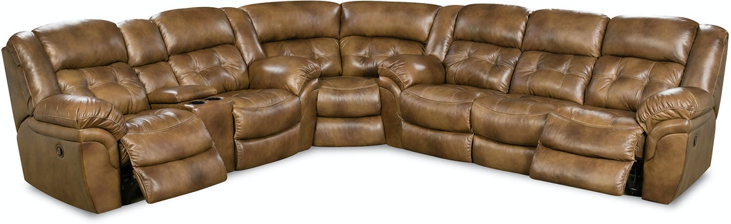 Admirable Homestretch Living Room Super Wedge Sectional 155 Sectional Short Links Chair Design For Home Short Linksinfo