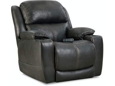Living Room Chairs - Gustafson\'s Furniture and Mattress - Rockford, IL