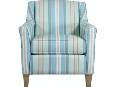 Teal Living Room Chair | Living Room Chairs Stools Capris Furniture Ocala Fl