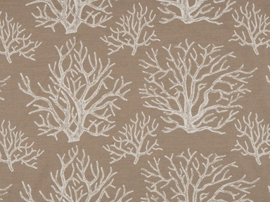 5638065abf42 All Fabric - Capris Furniture - Ocala