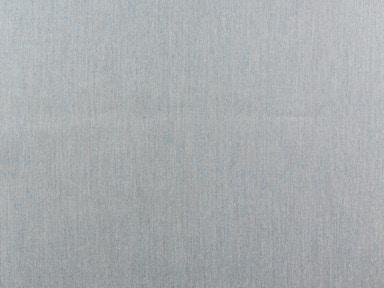 b73c4cb636e2 Sunbrella Fabric - Capris Furniture - Ocala