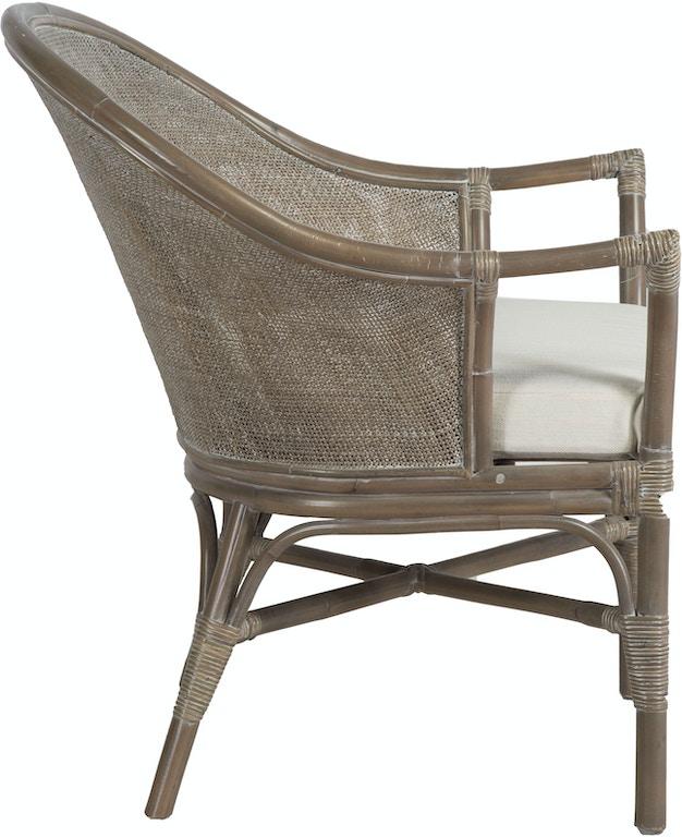 Capris Living Room Occasional Chair Oc766 Capris