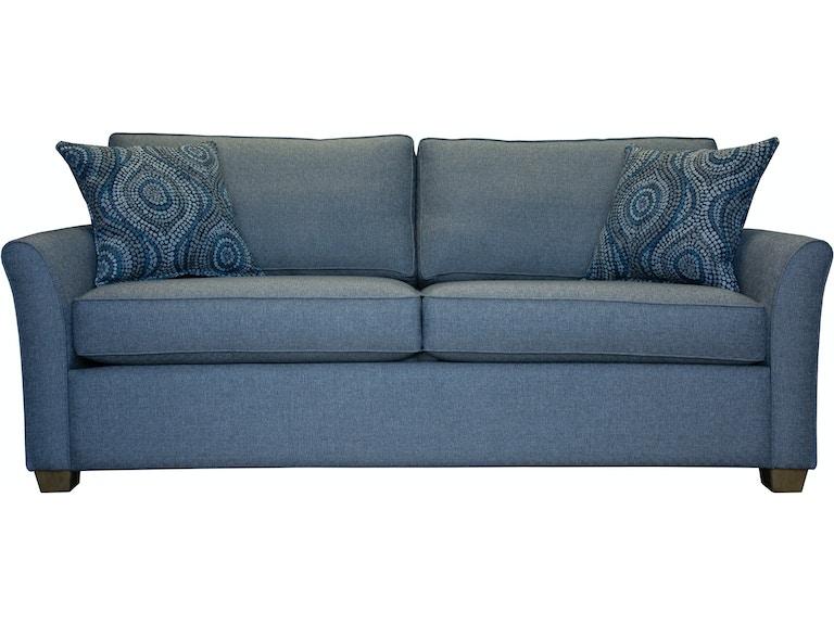 Capris Living Room Sofas S202 Capris Furniture Ocala Fl