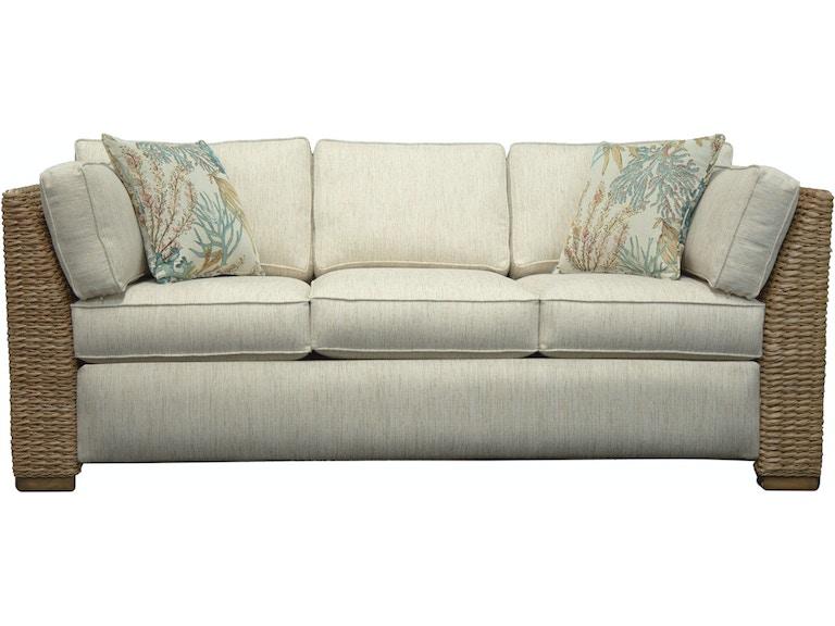 Tremendous Capris Living Room Sofas S724 Capris Furniture Ocala Fl Download Free Architecture Designs Scobabritishbridgeorg
