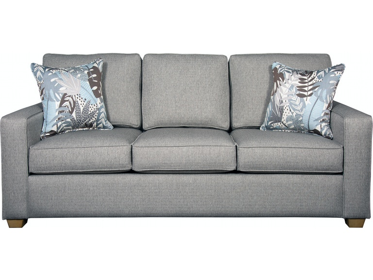 Capris Living Room Sofa S936 Capris Furniture Ocala Fl