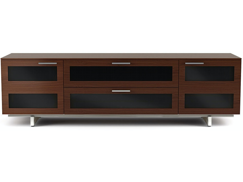 BDI Home Entertainment Avion 8929 Media Cabinet Rachael Ray Home Furniture With Hidden Compartments on