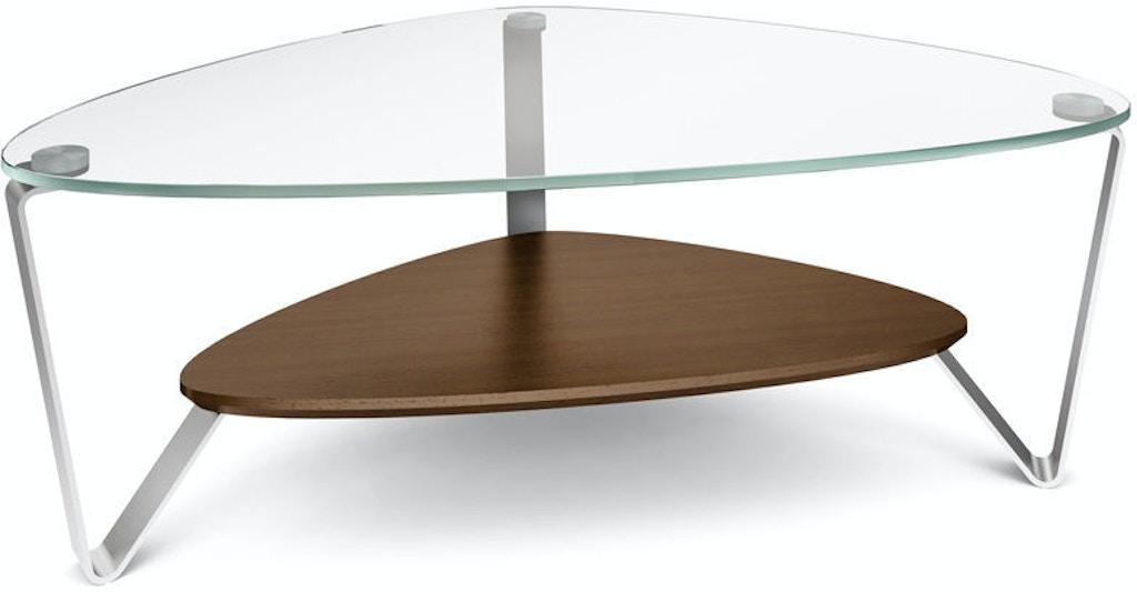Dino 1344 Small Coffee Table Cwl