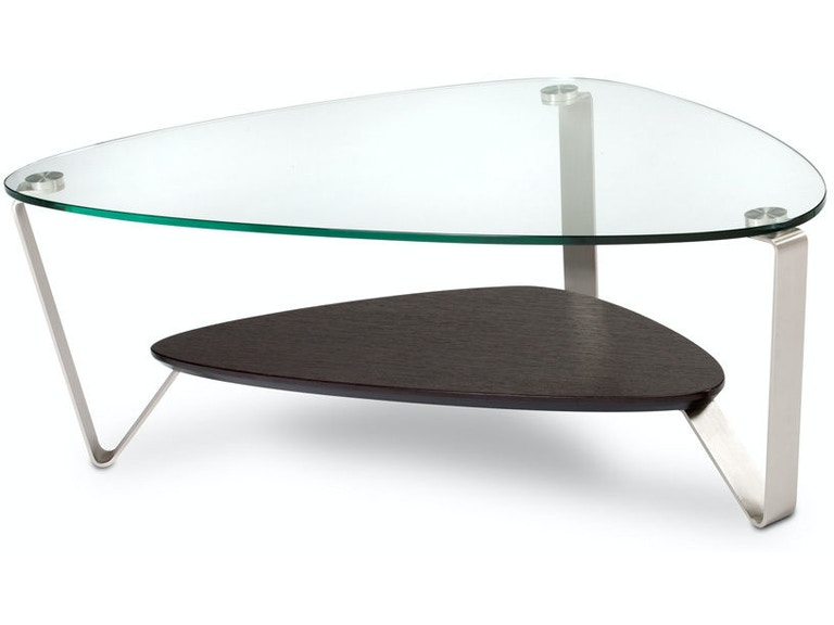 Dino 1344 Small Coffee Table