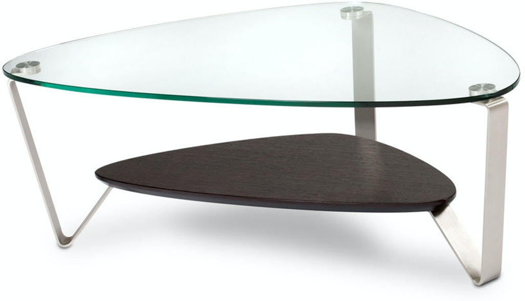 Dino 1344 Small Coffee Table
