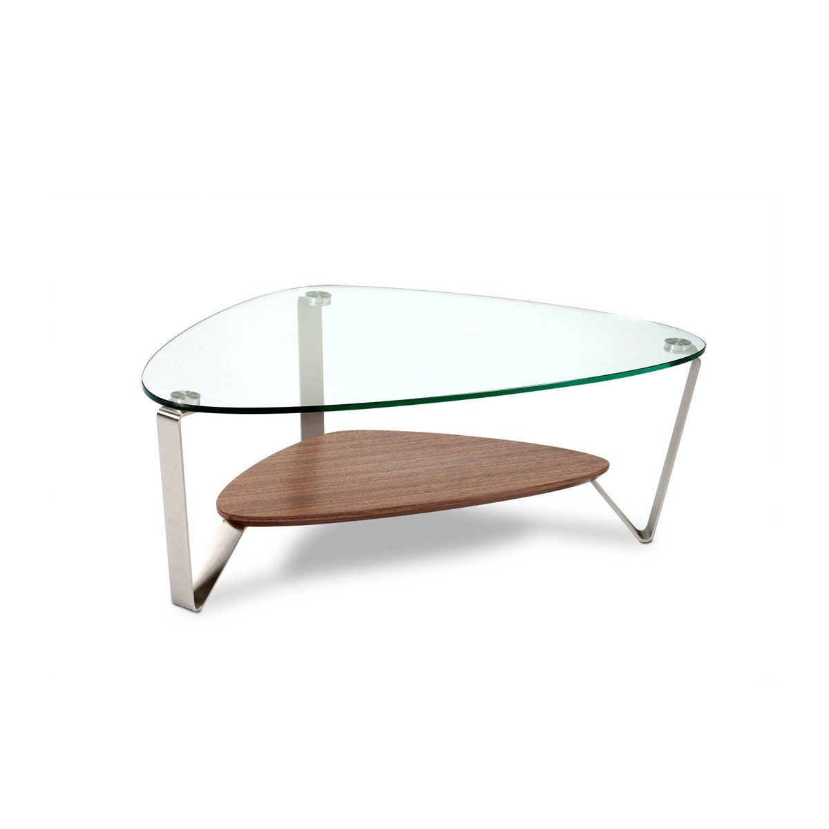 small coffee tables vintage bdi dino 1344 small coffee table living room eastern furniture