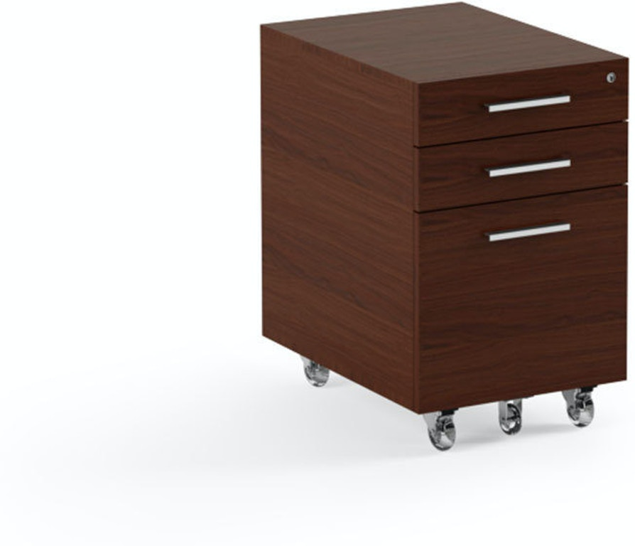 Bdi Home Office Sequel Mobile File Cabinet 537961 Kittles