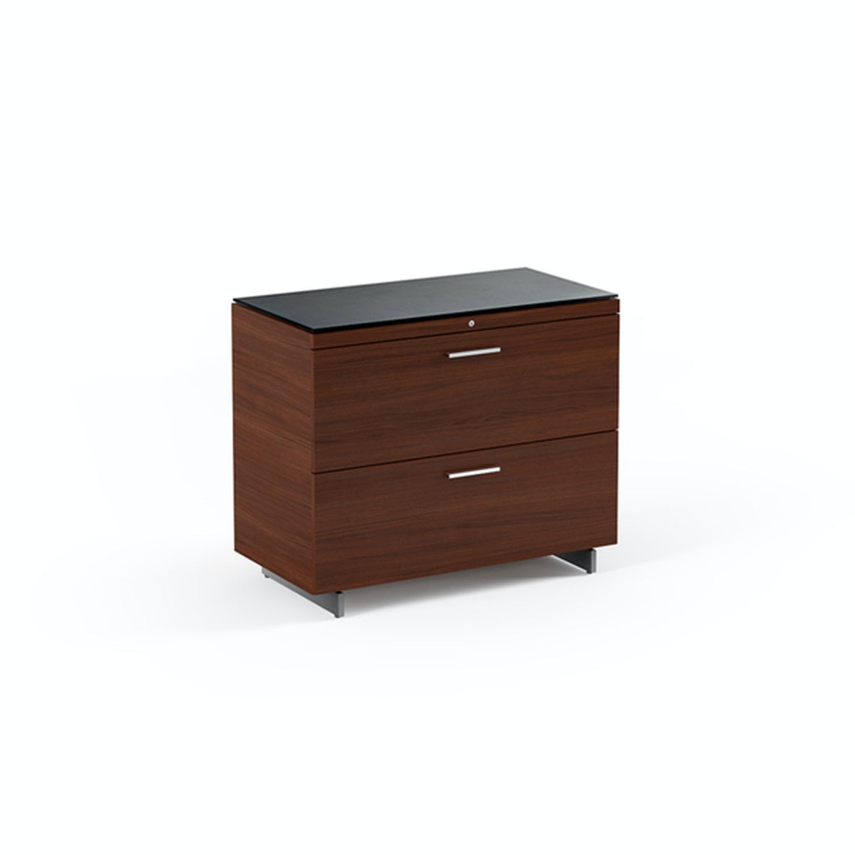 BDI Sequel 6016 Lateral File Cabinet  sc 1 st  Upper Room Home Furnishings & BDI Home Office Sequel 6016 Lateral File Cabinet - Upper Room Home ...