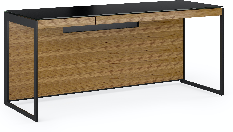 Sequel 20 6101 Modern Home Office Desk