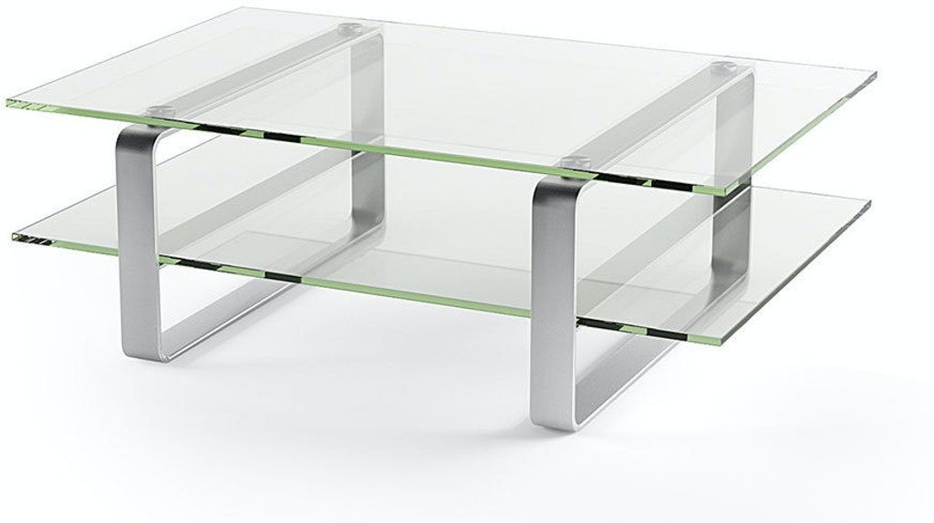 stream 1642 bdi coffee table glass 1