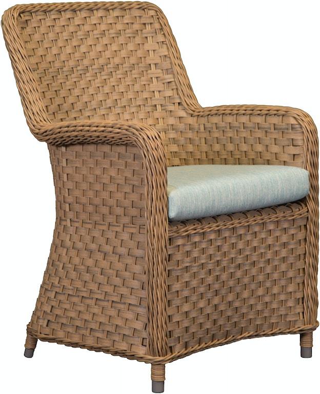 Ac9853 Chair