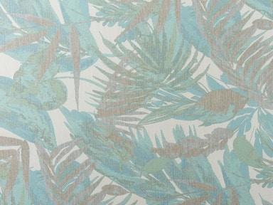 75b705b07503 All Fabric - BeachCraft Outdoor - Ocala