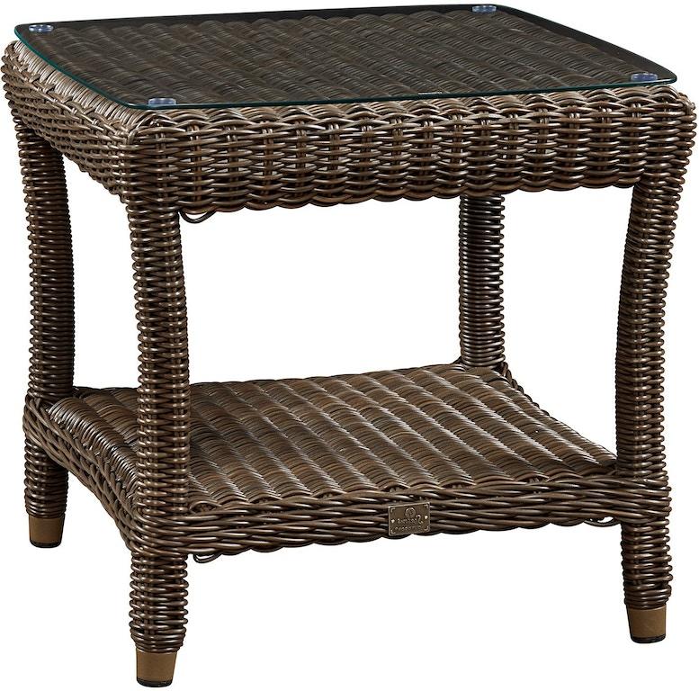 Brighton Patio Furniture.Beachcraft Outdoor Patio Table Lt9858 Beachcraft Outdoor Ocala Fl