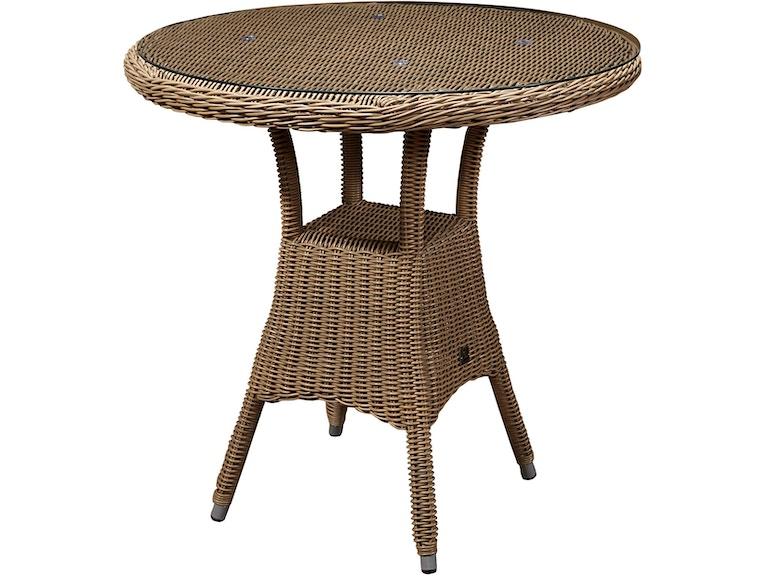 Beachcraft Table Pt9853 36