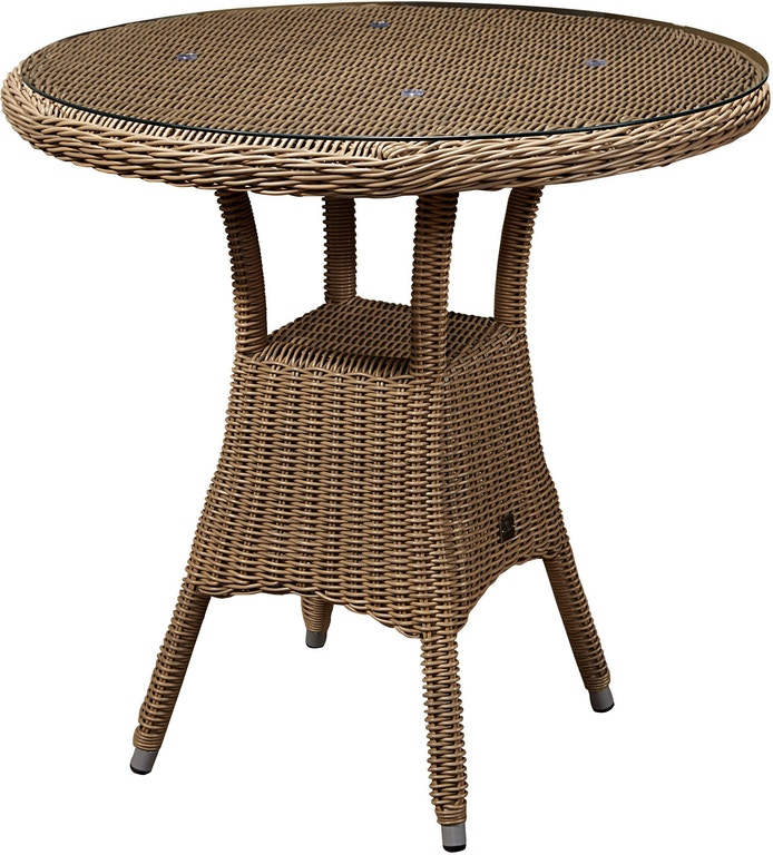 Pt9853 36 Table