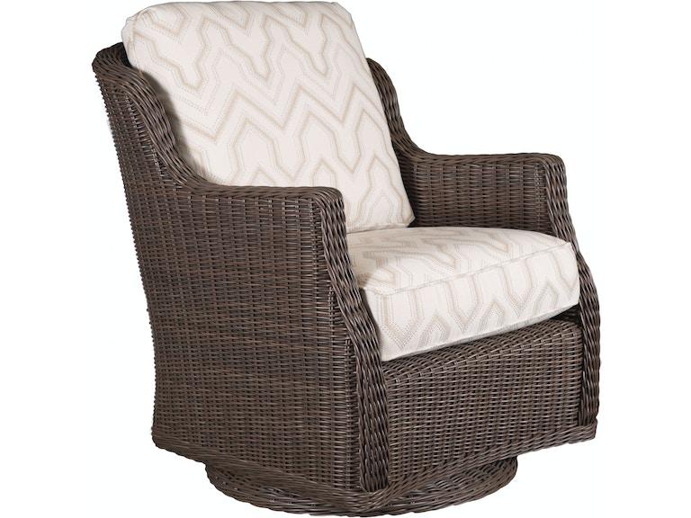 Beachcraft Outdoor Patio Chair Sg9858 Beachcraft Outdoor