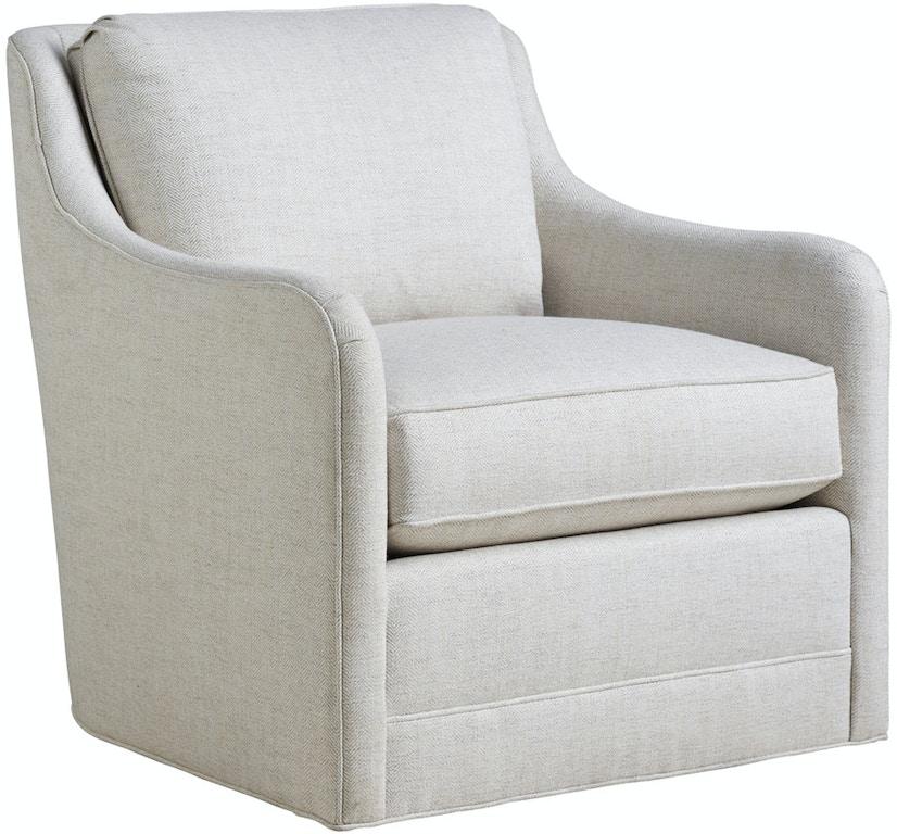 Sensational Barclay Butera By Lexington 5419 11Sw Living Room Glenhaven Machost Co Dining Chair Design Ideas Machostcouk