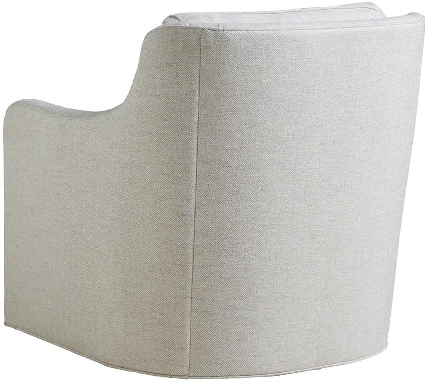 Outstanding Barclay Butera By Lexington 5419 11Sw Living Room Glenhaven Machost Co Dining Chair Design Ideas Machostcouk