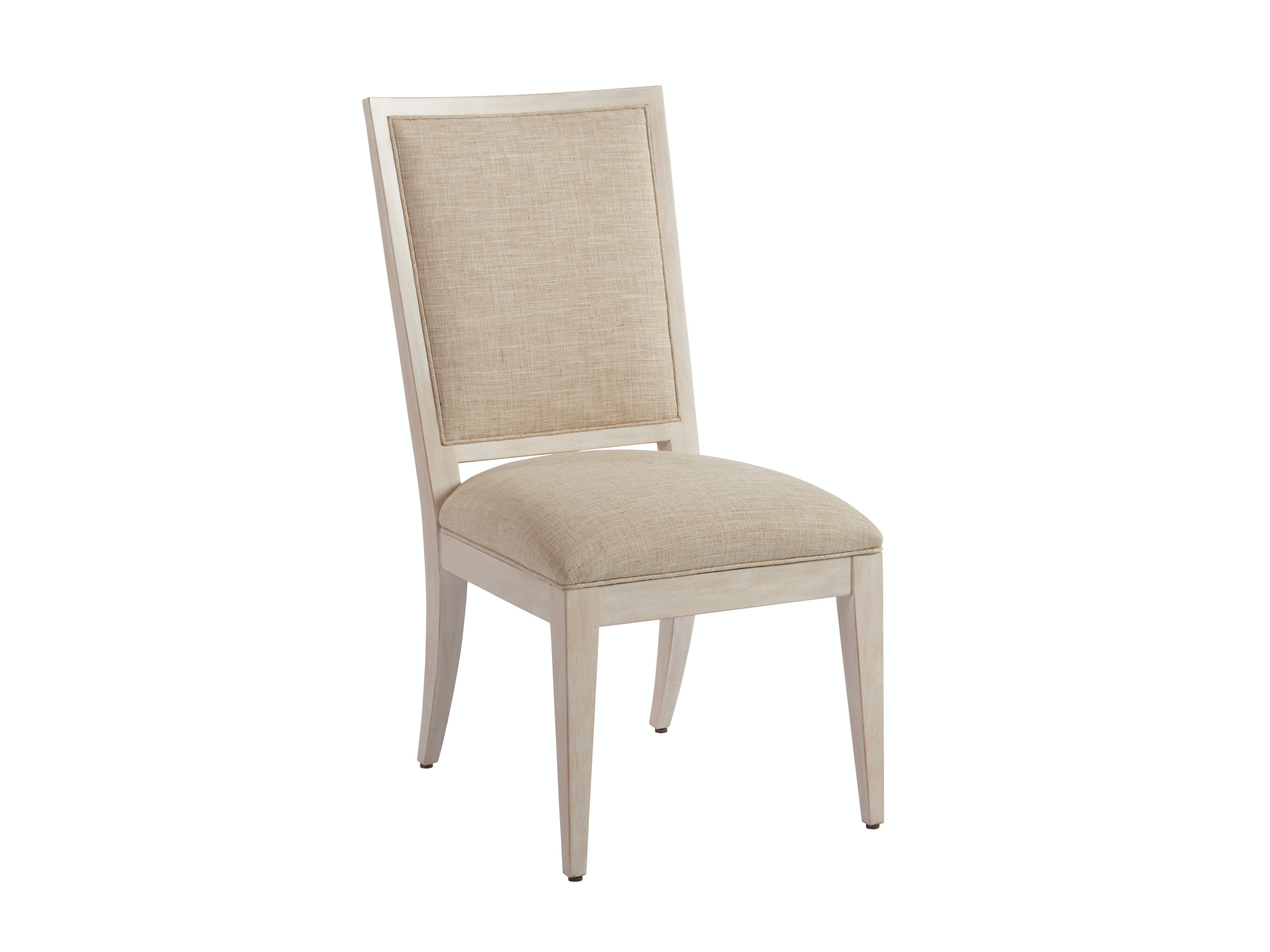 921 880 01. Eastbluff Side Chair