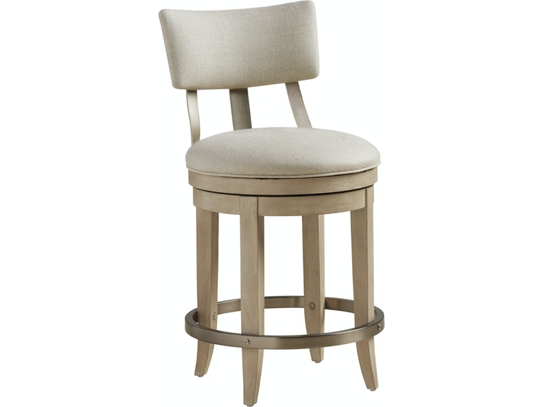 Fantastic Barclay Butera By Lexington Dining Room Cliffside Swivel Pdpeps Interior Chair Design Pdpepsorg