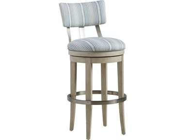 Tremendous Barclay Butera By Lexington 926 896 524331 Cw223031 Dining Caraccident5 Cool Chair Designs And Ideas Caraccident5Info