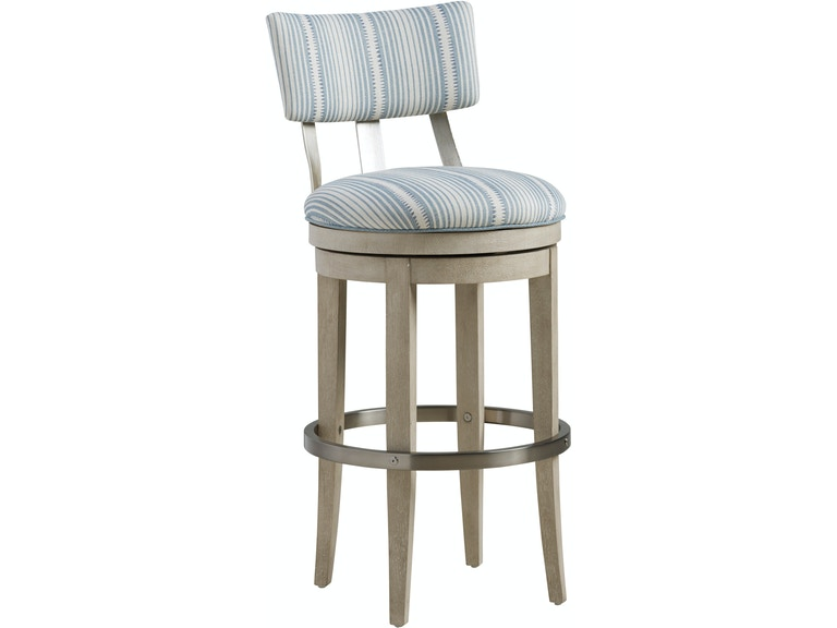 Pleasing Barclay Butera By Lexington 926 896 524331 Cw223031 Dining Caraccident5 Cool Chair Designs And Ideas Caraccident5Info