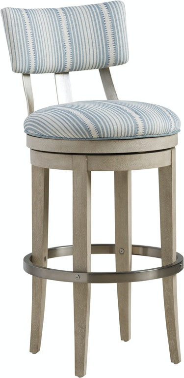 Astonishing Barclay Butera By Lexington 926 896 524331 Cw223031 Dining Caraccident5 Cool Chair Designs And Ideas Caraccident5Info