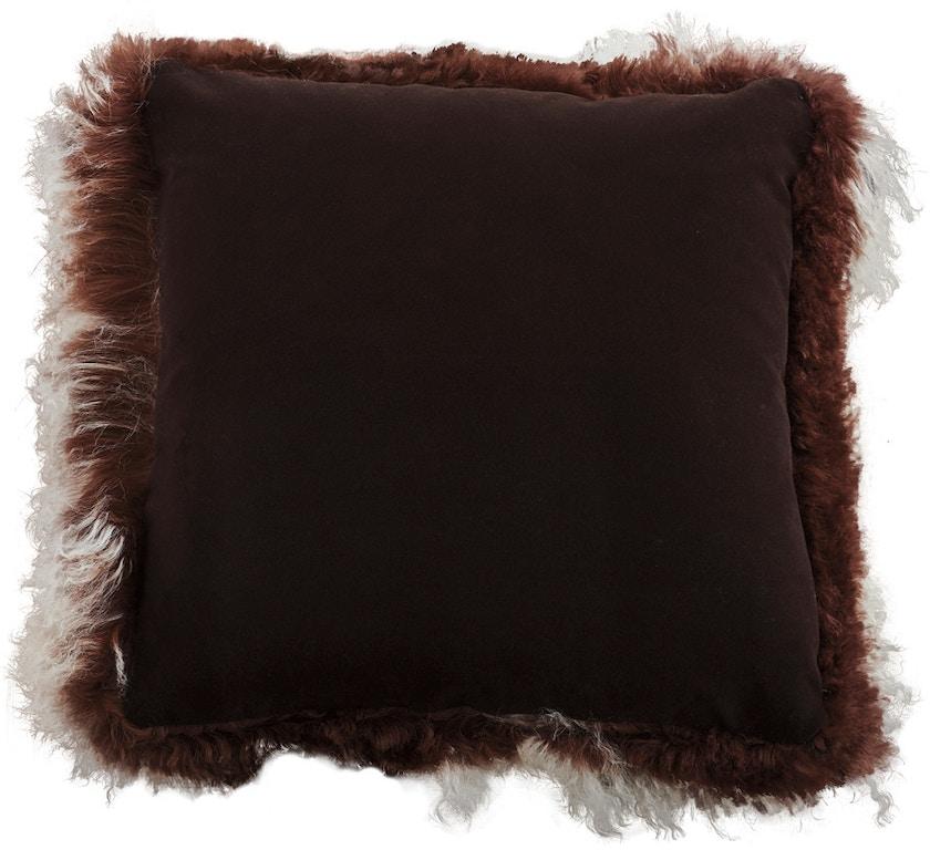 Barclay Butera By Lexington 9840 18 Living Room Signature Throw Pillow