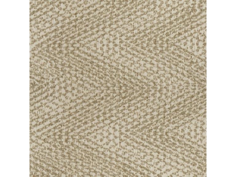 Alexvale 7840 at Skaff Furniture Carpet One Floor & Home