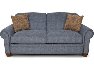Living Room Sofas - Alexvale - New Tazewell, TN