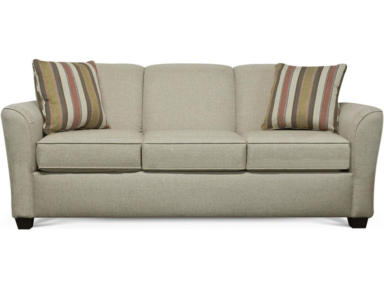 Alexvale Living Room Sofa V35 Atlantic Bedding