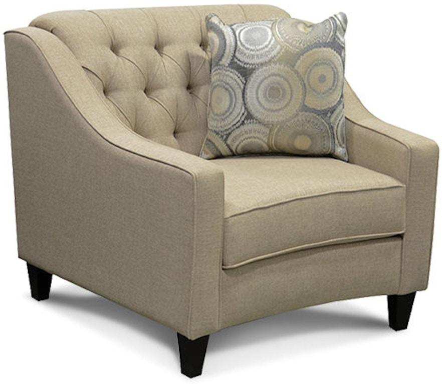 Alexvale Living Room Chair V3f4 Alexvale New Tazewell Tn
