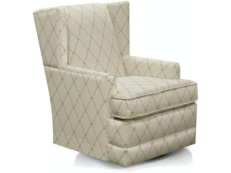 Alexvale Living Room Swivel Chair V470-69 - Alexvale - New ...