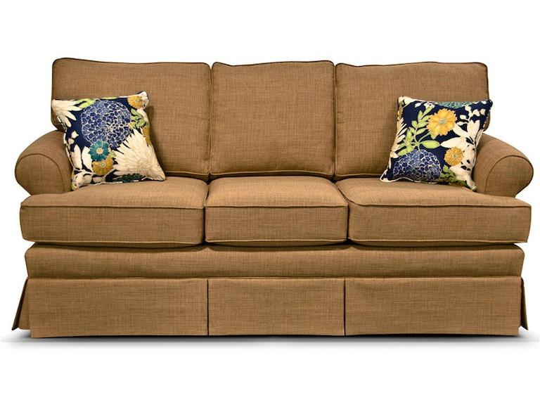 Alexvale Living Room Sofa V535 New Look Furniture Lake