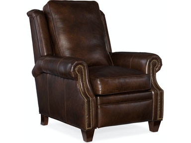 Roe 3-Way Lounger 3611