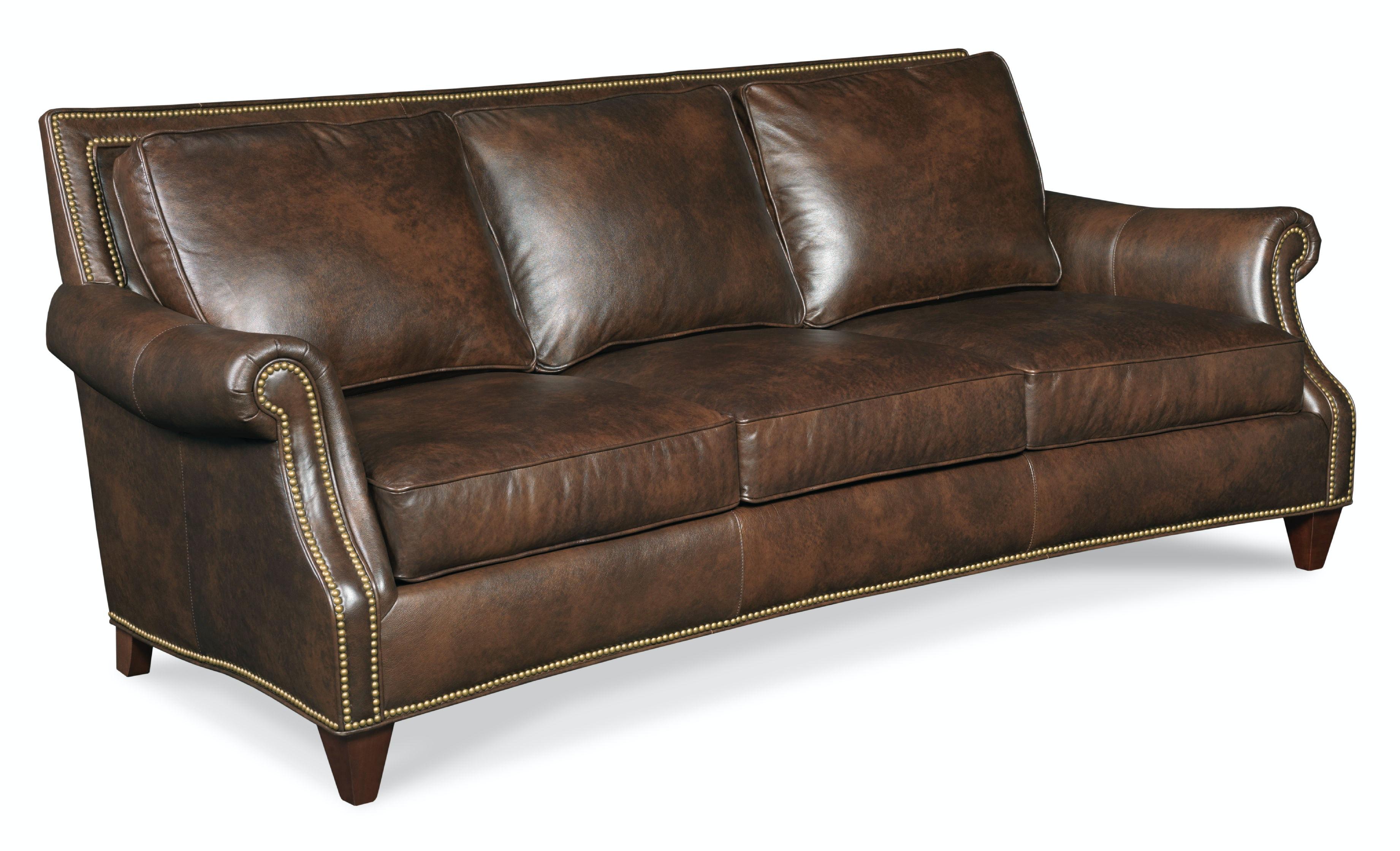 bradington young reclining sofa reviews 15 15 hus noorderpad de u2022 rh 15 15 hus noorderpad de